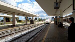 Trasporti, la risposta del sindaco Franco Landella al Meet Up Attivisti foggiani